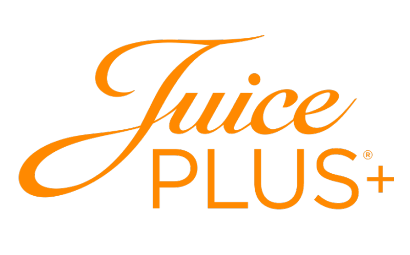 juice+ logo